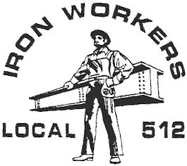 Members Central Minnesota Building Trades Union