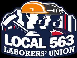 laborers_union