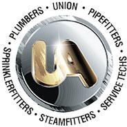 UA Local 15